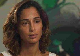 Camila Pitanga deve receber R$ 700 mil da Playboy por uso de imagem sem autorização