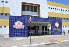 Prefeitura de João Pessoa confirma suspensão do processo seletivo do 'Trauminha' de Mangabeira