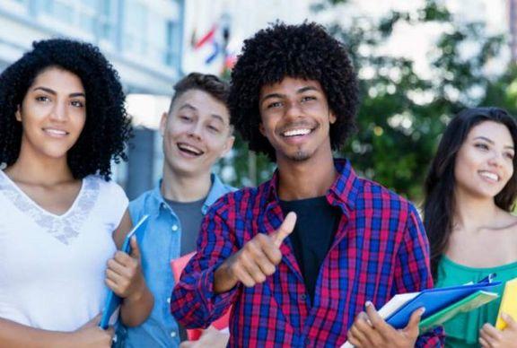 Empresa de telefonia celular abre vagas para jovem aprendiz