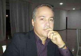 Publicitário paraibano receberá premiação internacional em Gramado