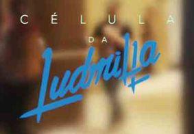 Cantora Ludmilla cria centro de orações aberto ao público