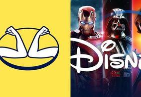 Mercado Livre oferece até 6 meses de Disney+ para seus clientes; saiba mais!