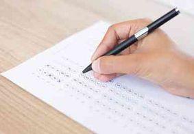 Prefeituras encerram inscrições de seleções e concursos com mais de 400 vagas nesta quarta (18)
