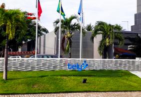Empresa paraibana Tely expande rede e aumenta capacidade de tráfego para até oito terabits