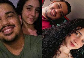 """""""O coração dela era gigante, era lindo"""", diz mãe de jovem morta em acidente no Cuiá"""