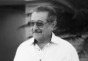 Relembre a trajetória política do Senador José Maranhão