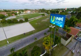 Grupo Cruzeiro do Sul assume administração do Unipê