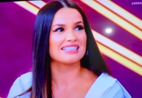 Juliette é convidada para ser musa do novo clipe de Luan Santana