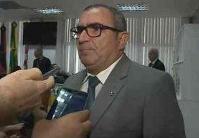 Vídeo: juiz explica porque mandou Fabiano Gomes para o presídio do Róger