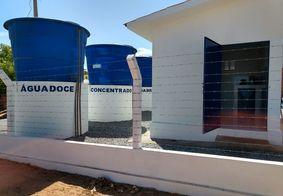 Quase 200 cidades da Paraíba devem receber verbas para combate à seca
