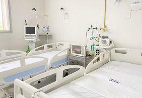 Chegada dos pacientes com Covid-19 vindo de Manaus está prevista para este domingo (17), diz HULW