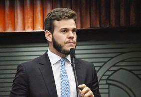Prefeito de Campina Grande anuncia equipe de governo na véspera da posse
