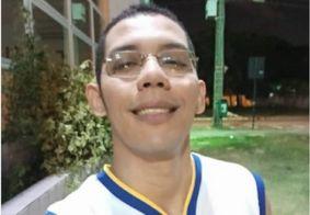 """João Pessoa aprova lei com """"Política Municipal sobre Pessoas Desaparecidas"""""""