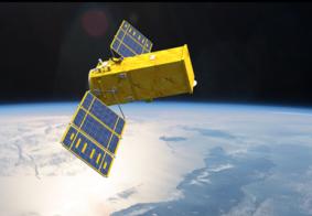 Conheça a Engenharia Espacial