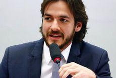 PSDB deve anunciar posicionamento para Eleições 2022 nesta quinta (29)