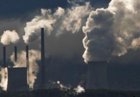 Espanha pode reduzir em até 90% emissão de gases poluentes