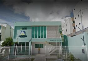 Procon de Campina Grande abre vagas de estágio com salários de até R$ 920