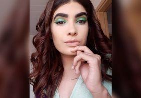 Caso Patrícia Roberta: Ministério Público oficializa pedido para que suspeito vá a júri popular