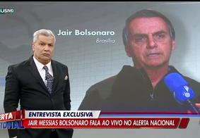Sikêra Jr. teria recebido R$ 120 mil em cachê do governo federal, diz jornal