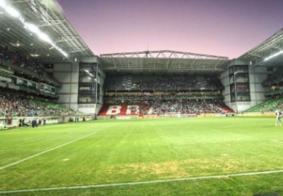 Após 2 a 1 no Mineirão, Atlético-MG e Cruzeiro decidem o estadual neste sábado
