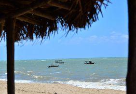 Praias de João Pessoa têm trechos impróprios para banho; veja