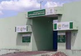 Sexta morte de detento por causa ainda não identificada é registrada em presídio do Piauí