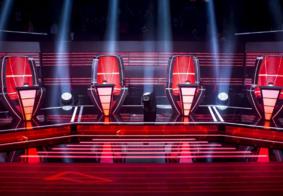 Novo The Voice, exclusivo para acima de 60 anos, tem inscrições abertas