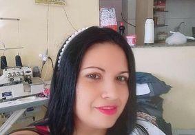 Maria Betânia de Sousa teve a vida interrompida