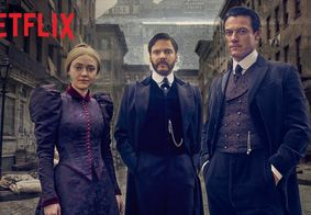 Confira novidades e dicas sobre filmes e série para este final de semana