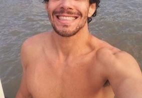 Tássio Felipe dos Anjos Lima