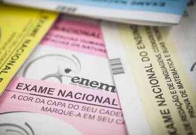 Inep prorroga inscrições para rede de certificadores do Enem