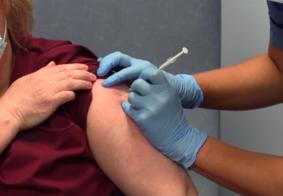 Prefeitura paraibana determina retorno de servidores vacinados às atividades