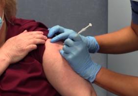 Ministério da Saúde compra 100 milhões de doses da vacina Pfizer