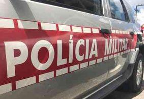 Homem morre após confronto com a PM na zona Sul de João Pessoa