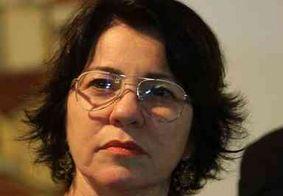 Depois de Ricardo Coutinho, STJ concede habeas corpus à Márcia Lucena, Cláudia Veras e mais dois presos na Operação Calvário