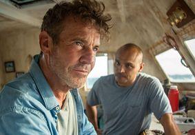 Milagre Azul   Conheça a história real que inspirou o filme da Netflix
