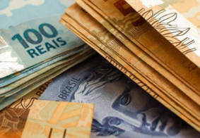 Mercado reduz estimativa de crescimento do PIB de 2,70% para 2,51%
