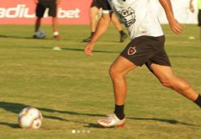Botafogo-PB e Jacuipense-BA abrem a quarta rodada da Série C