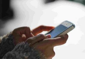 Evento on-line discute Lei Geral de Proteção de Dados; veja como participar