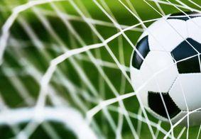 FPF adia início do Campeonato Paraibano 2021 para o dia 31 de março
