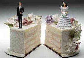 Como dar entrada em um divórcio?