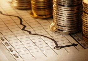 Mercado segurador brasileiro cresce 4,9% no primeiro quadrimestre