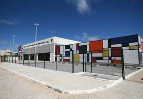 Escolas receberão R$ 20 por aluno em volta às aulas presenciais