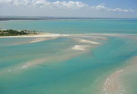 Tsunami atingiu Paraíba em 1755, afirmam pesquisadores