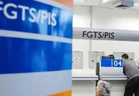 Saque das cotas do PIS para menores de 60 anos termina em 28 de setembro