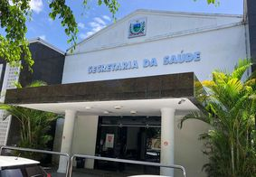 Paraíba registra aumento significativo nos casos prováveis de arboviroses