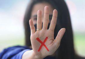 Nova legislação contra violência doméstica entra em vigor nesta quinta (29)