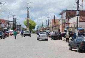 MPC diz que prefeitura contratou escritório de forma irregular; valor pago chega a R$ 16 milhões