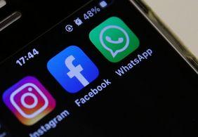 Instagram libera link nos Stories para todos os usuários