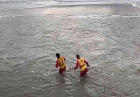 Após força tarefa, corpo de homem é encontrado no Litoral Sul da PB